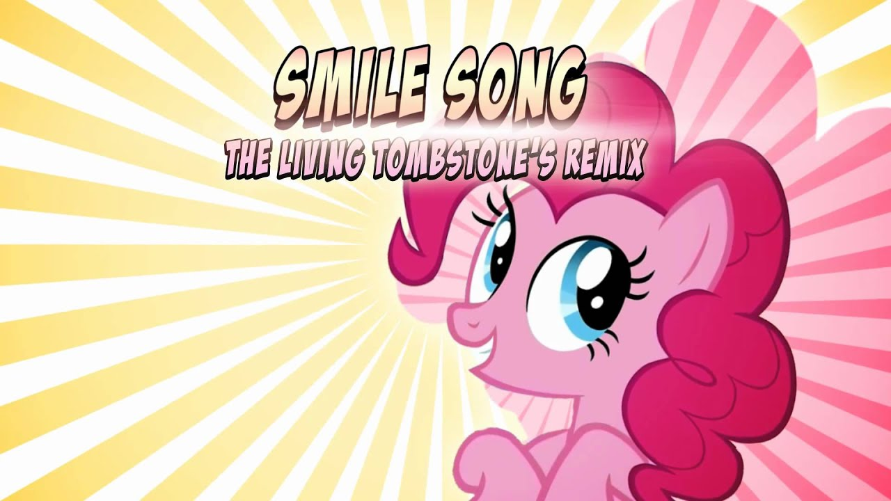 Smile Song (Remix) - YouTube