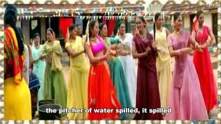 CHHALKA CHHALKA RE - ENG SUBS - SAATHIYA - FULL SONG - *HQ* & *HD* ( BLUE RAY )