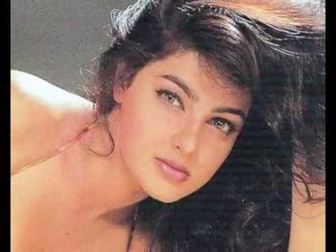actress naked mamta kulkarni