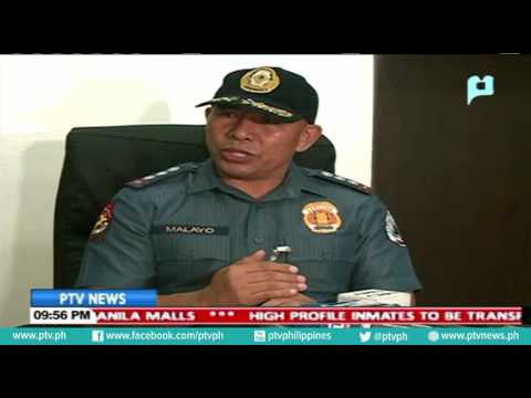 PNP-FEO: Firearms license can be obtained at a shorter period