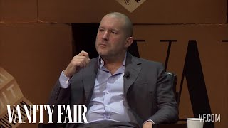 apple39s-jony-ive-on-the-lessons-he-learned-from-steve-jobs-vanity-fair