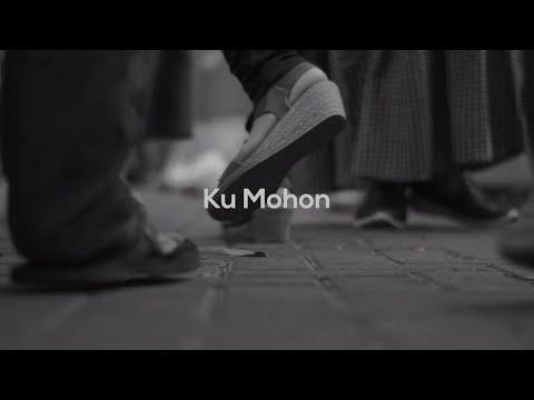 Ku Mohon Afgan  Cover By Billy Joe Ava