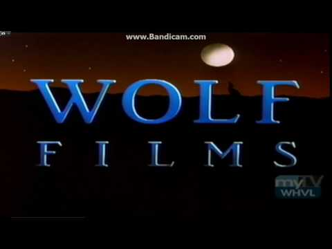 Wolf films/NBCUniversal Television Distribution (2007/2011)