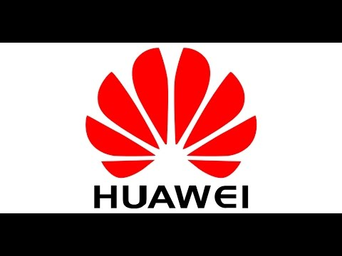 Dream It Possible [Lyrics] (Huawei Brand Song) - Delacey