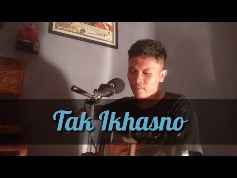 tak-iklasno---happy-asmara-(-cover-by-yulek-)