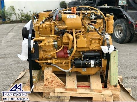 c12 cat engine ecm diagram brand new caterpillar c7 diesel    engine    370 hp walk around  brand new caterpillar c7 diesel    engine    370 hp walk around