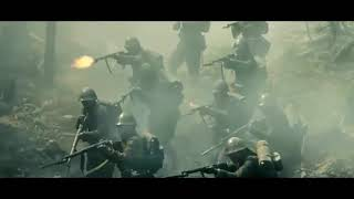 Imagine Dragons - Whatever It Takes | Military Tribute Mp3