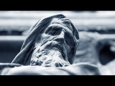 J.D. Zelenka: Missa Omnium Sanctorum ZWV 21 [Ensemble Inégal / Prague Baroque Soloists]