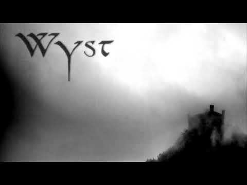Wyst - Das graue Heer (Demo 2017)