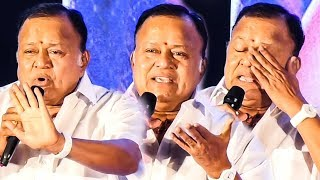 Radharavi Funny Speech | Gorilla Audio Launch