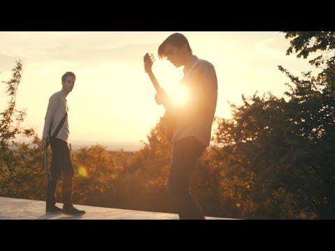 Darjeeling - Legacy (Official Video)