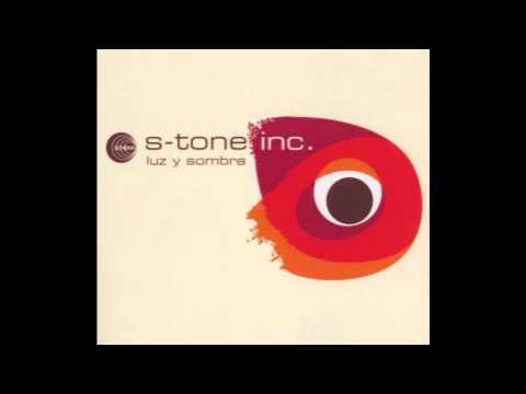 S-Tone Inc. - Con Mi Sombra Feat. Manuela Ravaglioli