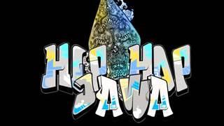 Kanggo riko - (Hip hop version)