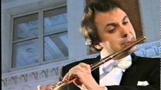 Mercadante Flute concerto (Final)