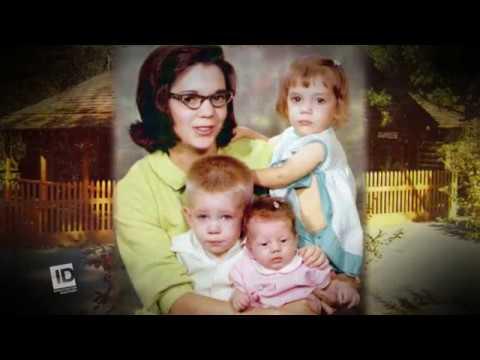 The Keddie Cabin Murders | People Magazine Investigates