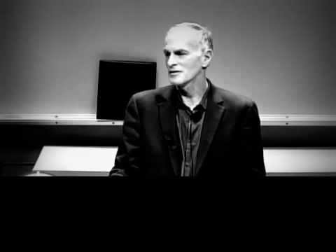 Norman Finkelstein on n.state solution and BDS - 2015 IUPUI, Indiana