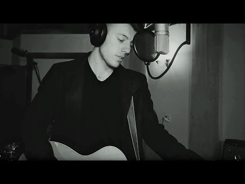 Panic At The Disco - HIGH HOPES MASHUP Cover by Alex Di Leo