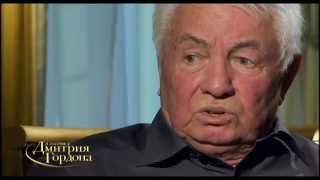 Войнович: В России холодная гражданская война и страна может распасться