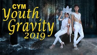 PAGEANT TEASER 2019