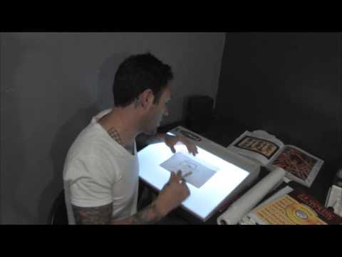 art-tattoo-designs