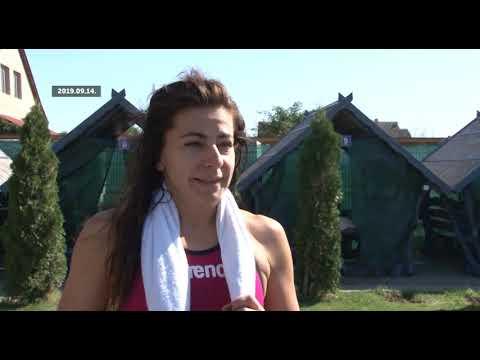 Новини угорською 2019 09 16