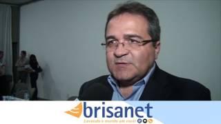 Romildo Rolim fala das vantagens do Cartão BNB Agro, para os produtores Rurais