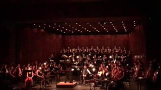 Sarı Zeybek Konseri - Demirkırat - Fahir Atakoğlu.mp3