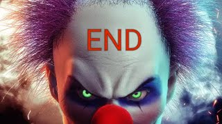 Scary Clown SURVIVAL #2![END]Scary | Android Gameplay