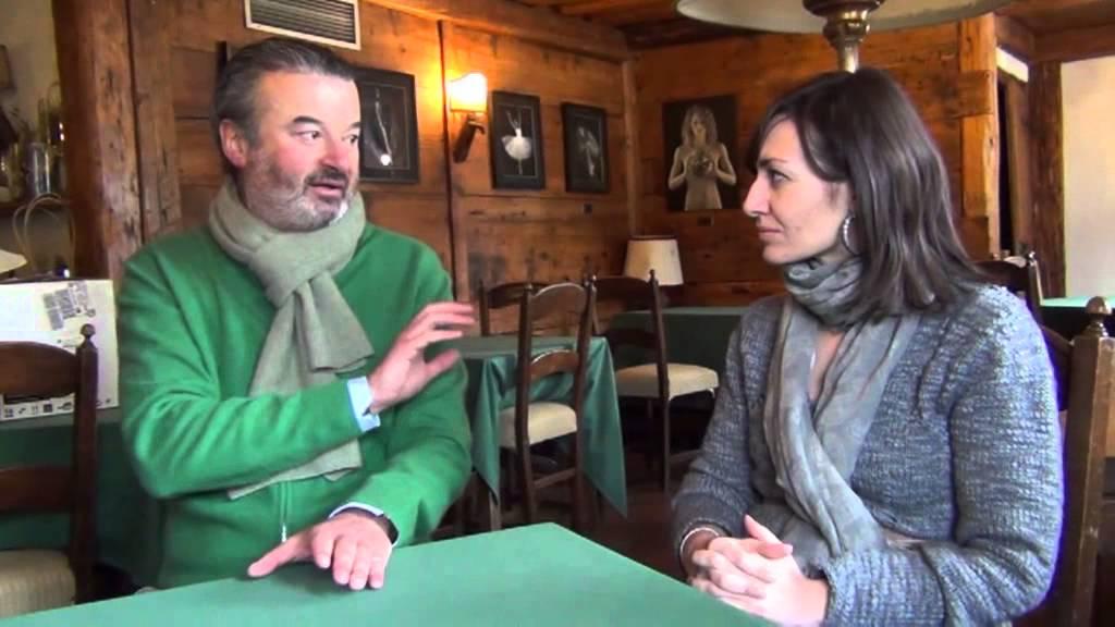 Vip Club Cortina Prezzi.Fiditurismo Intervista A Roberto Cardazzi Hotel Europa Di Cortina