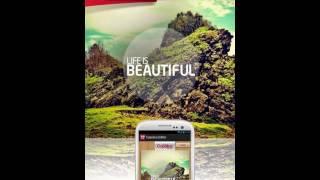 Cupslice Photo Editor apk Download