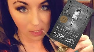 Drunk book review