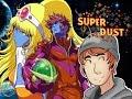 Movie Review Daft Punk Interstella 5555 mp3