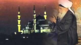 Seyh Nazim: 12.000 Ali Gelecek