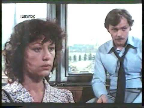 Dai sbirro (1975) di Pierre Granier-Deferre (film completo ITA)