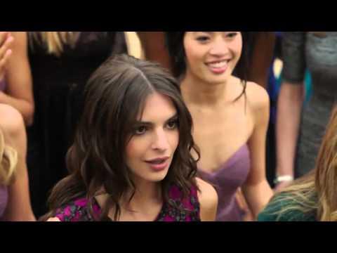 Buick Super Bowl Commercial 2016 Cascada  Odell Beckham Jr  Big Day Ads