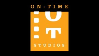 Yom Tov Recovery (On Time Studios)