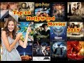 Top 10 Hollywood Movies 2018 Also (tamil,telugu,hindhi & All languages)