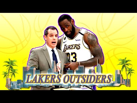 five-things-to-watch-in-the-lakers-remaining-regular-season-games---lakers-outsiders