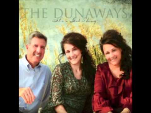 The Dunaways -- Didn't I Walk On The Water.wmv
