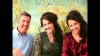 The Dunaways -- Didn