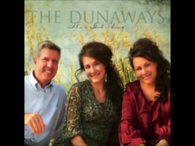the-dunaways-didnt-i-walk-on-the-waterwmv-kayla-carroll