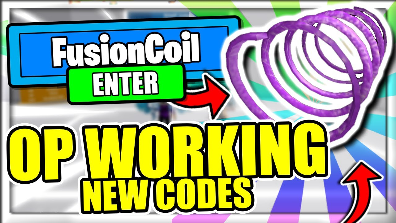 All Commands In Roblox Tower Of Hell Vip Server Corridor Of Hell Codes Roblox July 2020 Mejoress