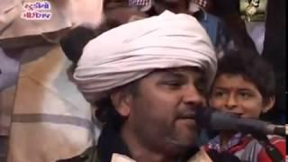 kirtidan gadhvi bhajan 2014 bhachav Kutch Part 3