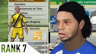 7 COISAS QUE A EA SPORTS REMOVEU DO FIFA - RANK 7
