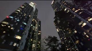 서울숲 트리마제  ( Seoul Forest Trima…