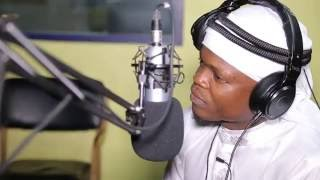 HARMONIZE - MATATIZO RADIO TOUR (MAGIC FM )