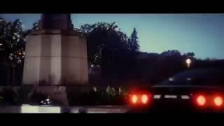 NISSAN 180 SX STANCE MOVIE BY KVANT (BONES - OXYGEN)