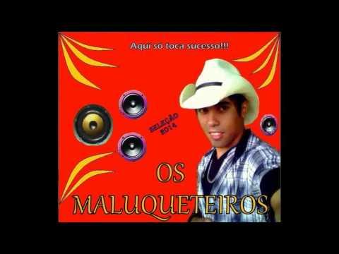MALUQUETEIROS-ADEUS BAY BAY (música do Forró Gyga)