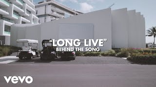 Gambar cover Florida Georgia Line - Long Live (Behind The Song)