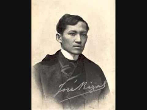 THE SAMPAGUITA SONG   Theme from LOVES OF LEONOR RIVERA